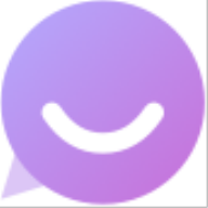 Conversationally APK