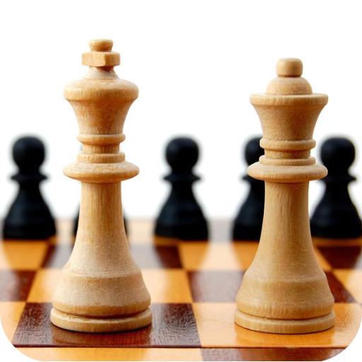 Chess Online - Duel friends online!  icon