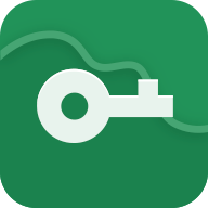 VPN Master - Free unblock Proxy VPN & security VPN APK