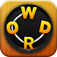 Word Connect - Word Games Puzzle APK