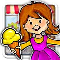 My PlayHome Stores apk