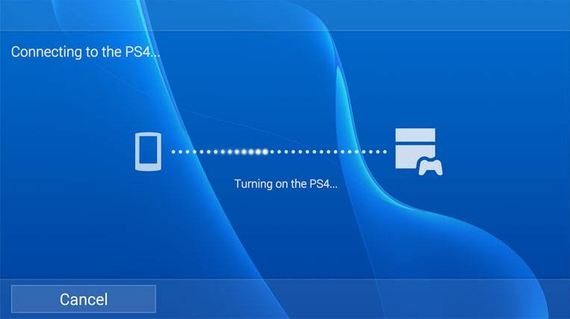 Remote Play 2.8.0 image