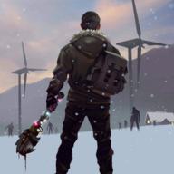 Last Day On Earth: Survival 1.12.1 icon