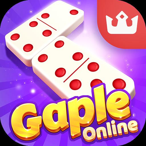 Gaple APK icon