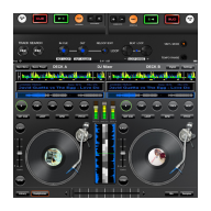 Virtual DJ Music Mixer APK