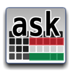 AnySoftKeyboard - Hungarian Language Pack APK