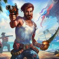 Survival Island: EVO 2  icon