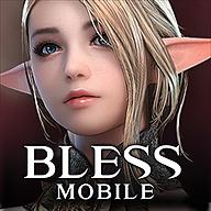 Bless Mobile apk