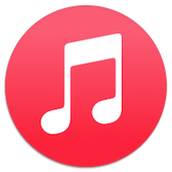 Apple Music APK