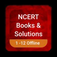 Ncert Books & Solutions APK
