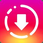 Story Downloader apk