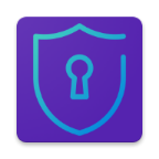 ION VPN apk