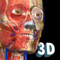 AnatomyLearning APK