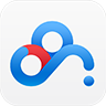 Baidu Cloud APK
