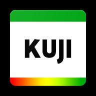 Kuji Cam APK