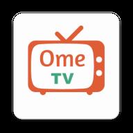 Omegle TV icon