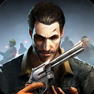 Death Invasion : Survival 1.0.38 icon