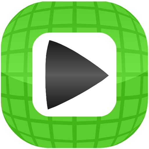 Swift Streamz apk
