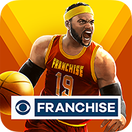 Basketball APK