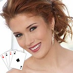 Strip Poker Girls APK