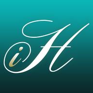 iHoroscope - 2019 Daily Horoscope & Astrology  icon