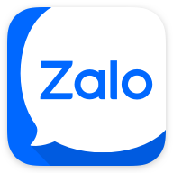Zalo - Video Call  icon