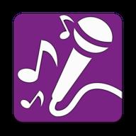 Kakoke - sing karaoke, voice recorder, singing app APK