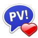 Perfect Viewer Donation apk
