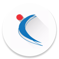 Naukri.com Job Search APK