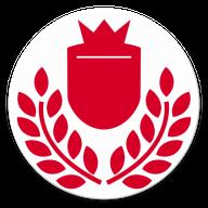 Império das Séries icon