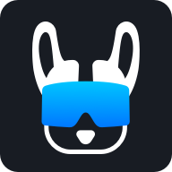 FlashDog-Best GFX Tool For PUBG apk