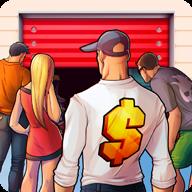 Bid Wars - Storage Auctions and Pawn Shop Tycoon APK