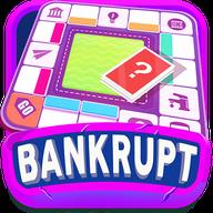Bankrupt apk