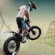 Trial Xtreme 4 APK