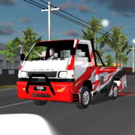 IDBS Pickup Simulator apk