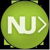 nXupdate APK