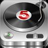 DJStudio 5 APK