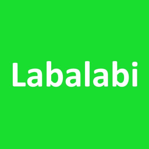 Labalabi for WhatsApp apk