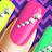 Nail Salon™ Manicure Girl Game APK
