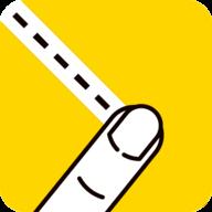 Cut It 1.3.7 icon