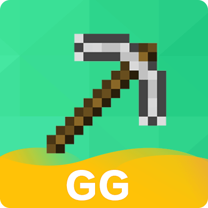 GG Toolbox for Terraria: PE icon