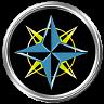 Polaris Navigation GPS APK icon