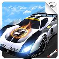 Speed Racing Ultimate 2 icon