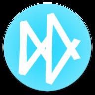 Huwi.PRO APK icon