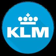 KLM APK