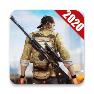 Sniper Honor: Best 3D Shooting Game APK