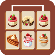 Link Two APK