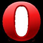 Opera Mobile Store apk