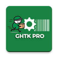 GHTK Pro - Dành cho shop B2C APK
