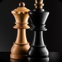 Chess 2.6.3 icon